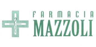 FARMACIA MAZZOLI DR.SSA ESTER